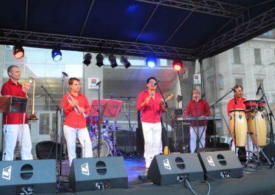 festival-usti-nad-labem-03