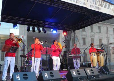 festival-usti-nad-labem-07