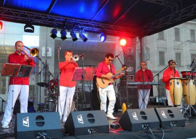 festival-usti-nad-labem-11