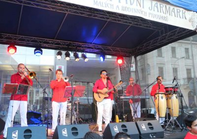 festival-usti-nad-labem-13