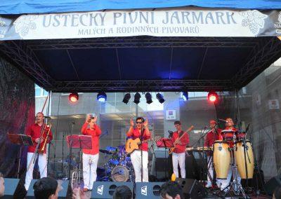 festival-usti-nad-labem-14