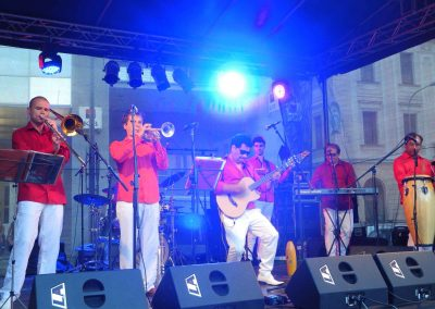 festival-usti-nad-labem-15