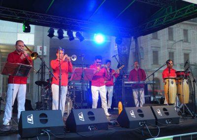 festival-usti-nad-labem-16