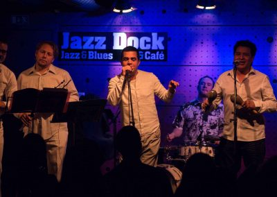 jazzdock-praha-02