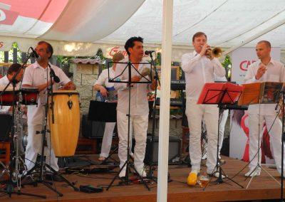 letni-party-krupka-07