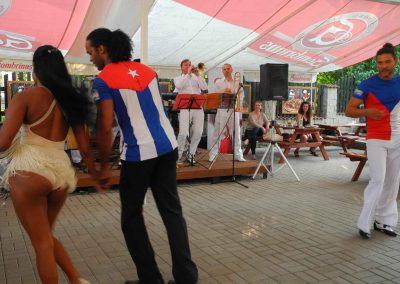 letni-party-krupka-13