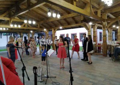 svatba-mlyn-cernovice-04